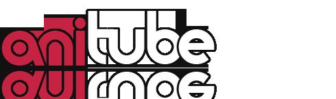 anitube_ロゴ