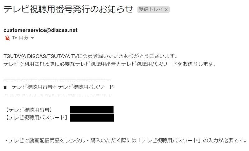 6.メール_見放題サービス
